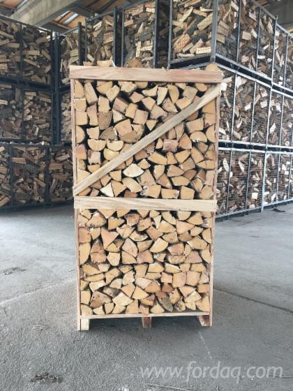 Kiln-dried-Firewood---Beech--Oak--Hornbeam--Birch--Ash--1
