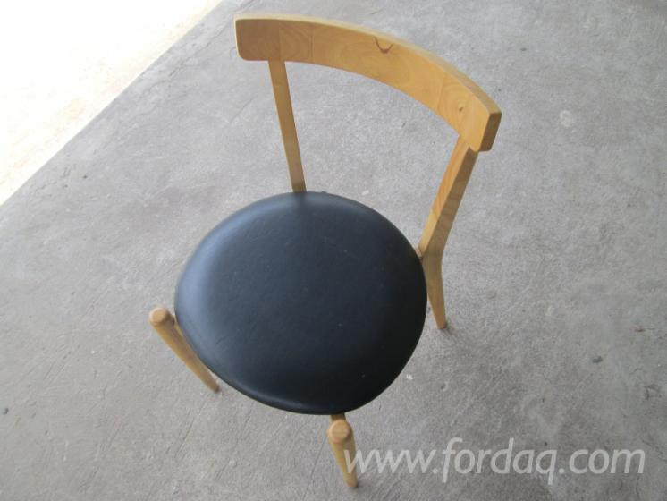 Hardwood-Chair-collection-for-dinning