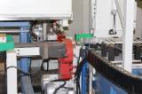 Gebraucht FRIULMAC Special  2008 Dachrahmenfertigungsanlage Zu Verkaufen Italien