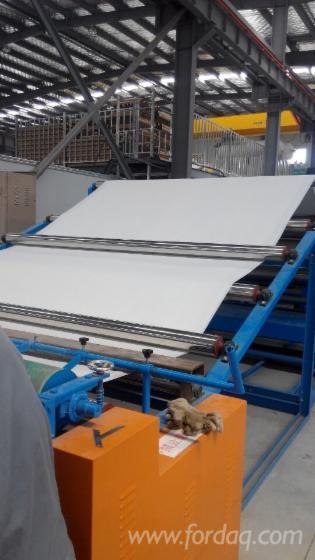 EPDM-waterproofing-membrane-for-building-or