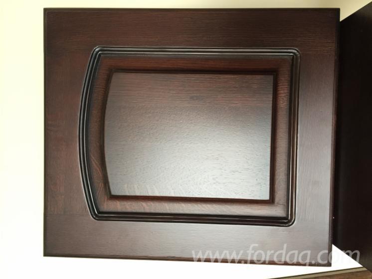 Door-Skin-Panels