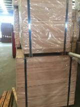 Solid Wood Components For Sale - Larch window scantlings