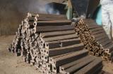 Finden Sie Holzlieferanten auf Fordaq - 20-40 mm