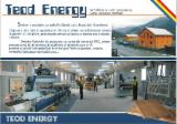 Forestry Companies For Sale - Join Fordaq To See The Offers - Joinery Company For Sale Romania