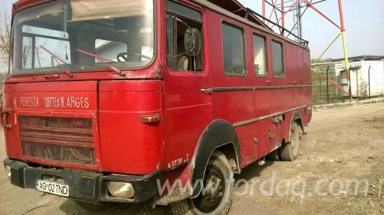 Used-1979-Saviem-autospeciala-in