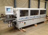 Macchine lavorazione legno   Germania - IHB Online mercato - Brandt Usato Germania
