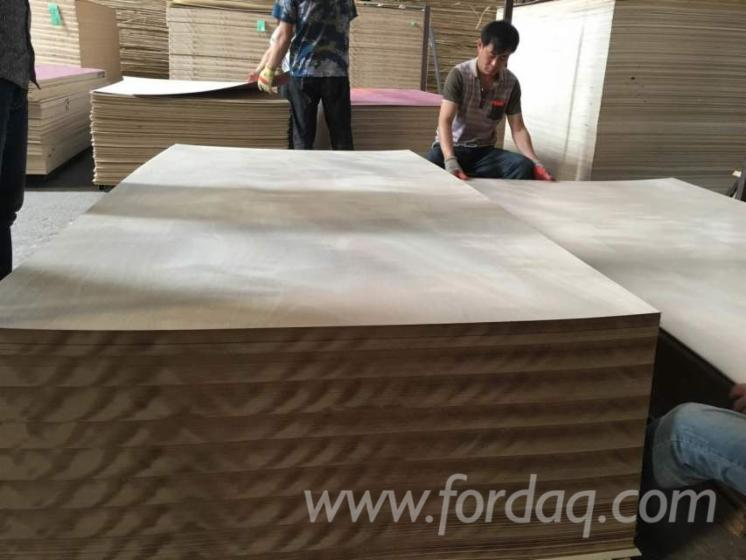 Okoume-veneer-faced-MDF