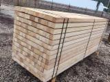 Offers - 20+ mm Fresh Sawn Fir/Spruce Romania