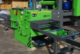 Woodworking Machinery For Sale - Multi rip saw - board edger Mebor VR 900
