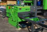 Maszyny do Obróbki Drewna dostawa - Piła Tarczowa (Kombinacja Wyrówniarki I Piły Rozdzielczej) MEBOR VR 900 Nowe Słowenia