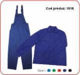 Quincaillerie et accessoires - Vend