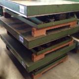 Hydraulic platform lift brand Armo