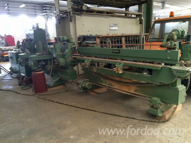 Automatic-4-sided-sander-brand