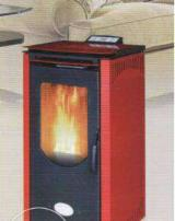 Chimneys, Ovens And Burners - New Chimneys, Ovens And Burners For Sale Romania
