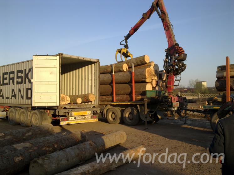 Road-Freight