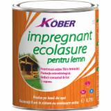 Surface Treatment And Finishing Products For Sale - grund de impregnare incolor pentru lemn Kober, 1 truckloads per month