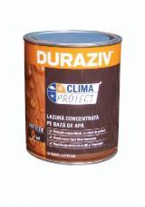 Oppervlaktebehandelings- En Afwerkingsproducten En Venta - Lakken, 1 vrachtwagenladingen per maand