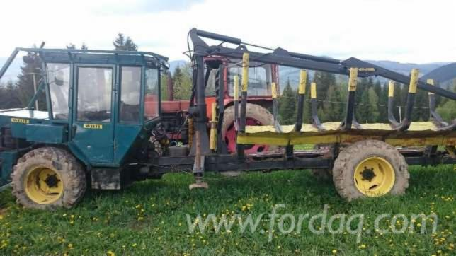 Used-Welte-Forwarder