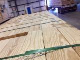 Softwood  Sawn Timber - Lumber - Southern yellow pine trim blocks
