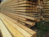 Offers - 20+ mm Fresh Sawn Fir , Spruce  Romania