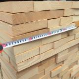 Hardwood  Sawn Timber - Lumber - Planed Timber Beech Europe - Purchase Squared Edged Beech Boards//Thickness 32,38,43,45mm