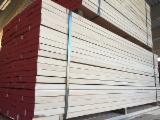 Hardwood  Sawn Timber - Lumber - Planed Timber Beech Europe - Purchase Squared Edged Beech Boards