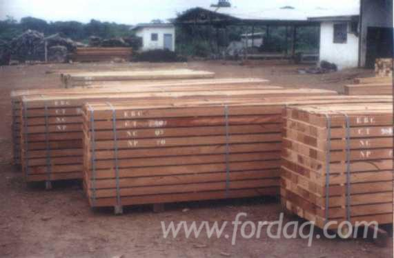 Iroko-timber-available-in
