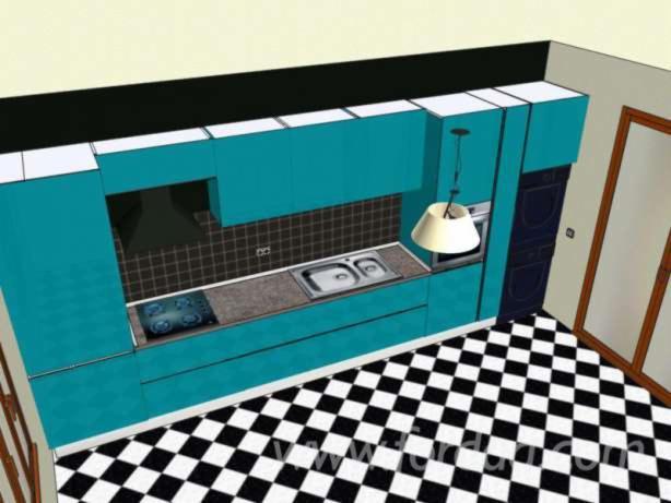 Program-PRO-100-pentru-mobilier-la-comanda-si-amenajari-interioare----5-998-%E2%82%AC
