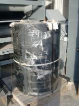 48B (DB-010059) (Drying Kiln)