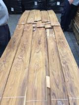 Santos Rosewood Veneer - Furniture Quality
