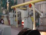 Panel Production Plant/equipment, Nieuw