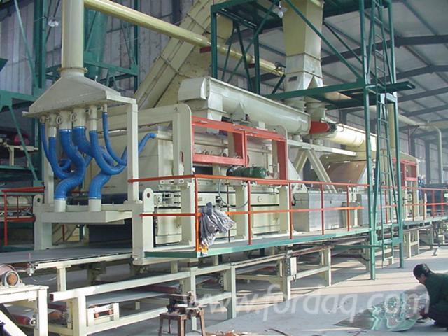 Vend-Production-De-Panneaux-De-Particules