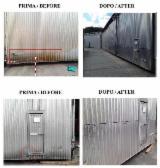 Woodworking Machinery  - Fordaq Online market - SERVICE, MAINTENANCE & REPAIR - SUPERDRY