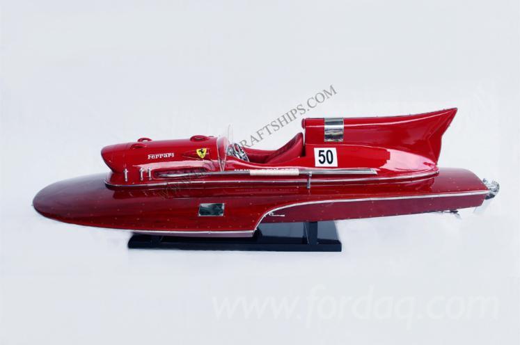 Ferrari-Hydroplane-miniature