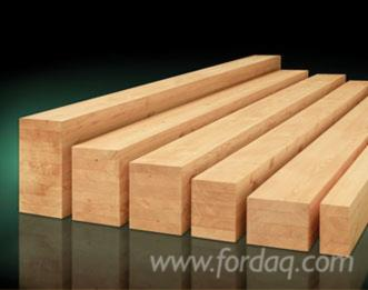 Glulam-beams---according-to-your