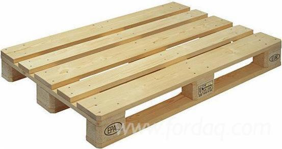 Any--Euro-Pallet---Epal-in