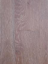 Engineered Wood Flooring - Multilayered Wood Flooring - French oak flooring