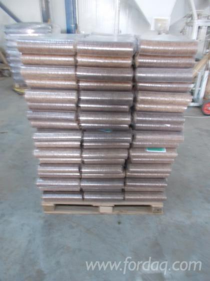 Beech-Wood-Briquets-85