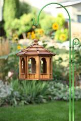 Gartenprodukte Zu Verkaufen - Western Red Cedar , FSC