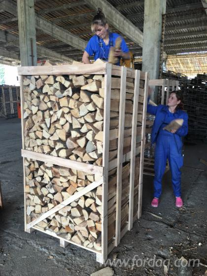 Kiln-dried-Firewood---Beech