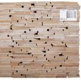 Laubholz  Blockware, Unbesäumtes Holz - Einseitig besäumte Bretter, Eiche (Amerikanische Rot- Herkunft: Amerika)