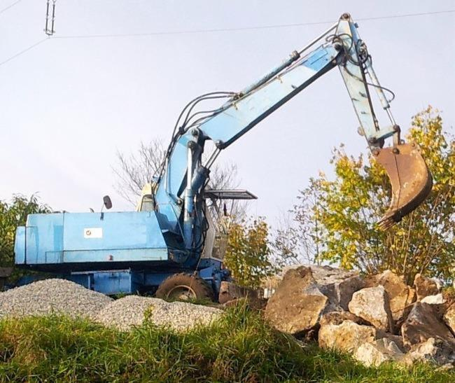 Used-1988-MOBILBAGGER-M714-Complete-Production-Line---Other-in