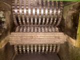 Maszyny do Obróbki Drewna dostawa - HACKER TH180/500 Używane Austria