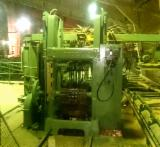 Maszyny do Obróbki Drewna dostawa - Tartak HOCHLEISTUNGSGATTER HD 30 SV Używane Austria