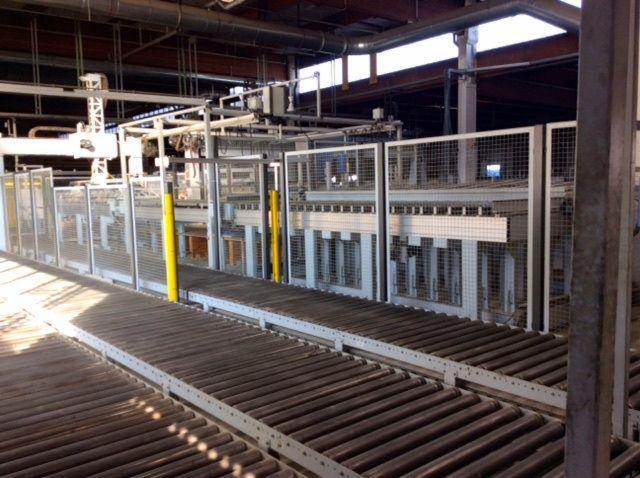 Used-Bargstadt---2008-Complete-Production-Line---Other-For-Sale