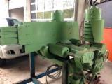 Maszyny do Obróbki Drewna dostawa - SPALTKEIL FUeR EWD HDN / HDS / HDSN /HD30 AVER Używane Austria
