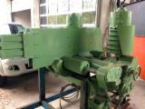 Austria Woodworking Machinery - Used SPALTKEIL FUeR EWD HDN / HDS / HDSN /HD30 AVER For Sale Austria