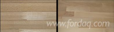 Vendo-Pannello-Massiccio-Monostrato-Faggio-18--27--38--40