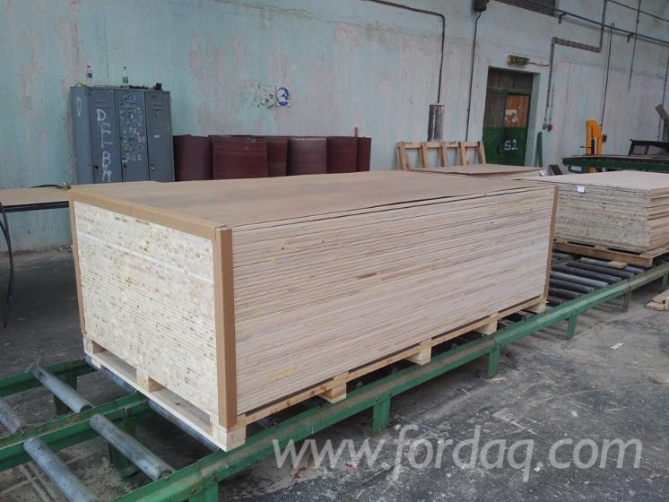 Venta-Paneles-De-Carpinter%C3%ADa---Paneles-Laminados-15-18