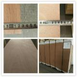 Plywood - 3mm okoume plywood/3X7okoume plywood/4x8 okoume plywood sheet /okoume plywood board